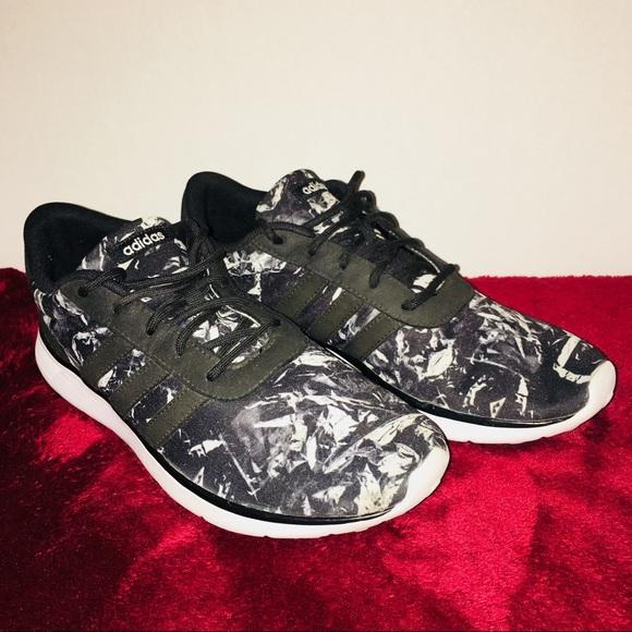 Adidas zapatos  mujer corriendo zapatos Neo 95 poshmark